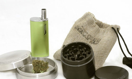 Cannabis hilft Kindern